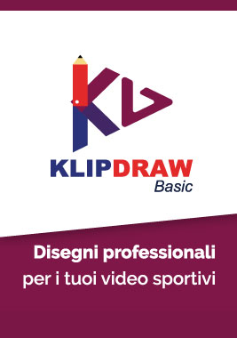 KlipDraw BASIC (1 year)