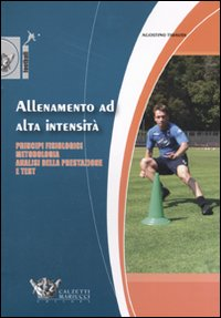 Allenamento ad alta intensita'