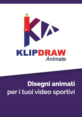 KlipDraw ANIMATE (1 year)